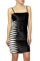 Платье BCBGMaxAzria, фото 1