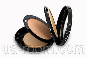 Пудра двойная Chanel POUDRE UNIVERSELLE COMPACTE, фото 2