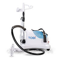 Tobi (Тоби) отпариватель вертикальный (паровая гладильная система)