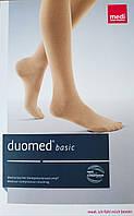 Чулки компрессионные (1,2 класс) Duomed basic (AG 72-83см) Medi Германия