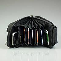 Чехол-кошелёк для мобильного телефона Cell Phone Wallet