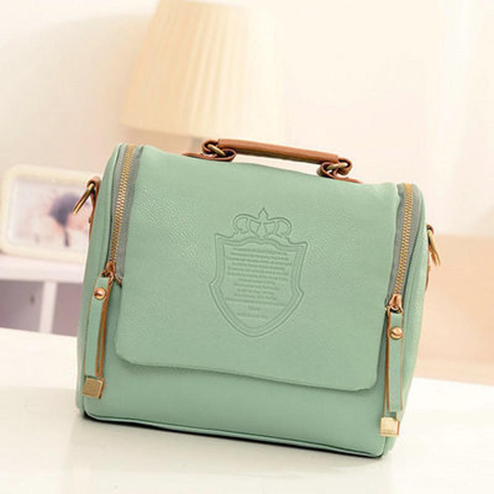 04545fc7591e Отличная сумка сундук, цена 365 грн., купить в Хмельницком — Prom.ua ...