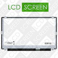 Матрица 15,6  CHIMEI N156BGE L41 LED SLIM ( Для оформления заказа сайт WWW.LCDSHOP.NET )