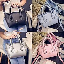 Элегантные сумки котики для модных девушек, фото 2
