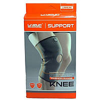 Защита колена LiveUp LS5636 (1 шт)
