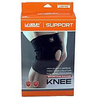 Защита колена LiveUp LS5755 (1 шт)