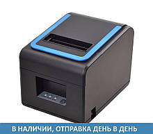 Принтер печати чеков Xprinter XP-V320M