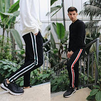Мужские спортивные штаны 3RW `19 (р.S-L)