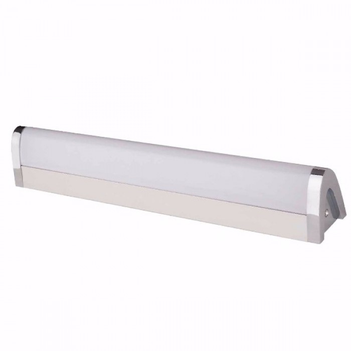 Светодиодный светильник для подсветки картин и зеркал 12W 4200K EBABIL-12