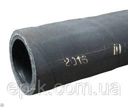 Рукав напорный 12х20-1,5 ГОСТ 10362-76, фото 2