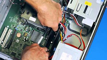 Как подобрать оперативную память?