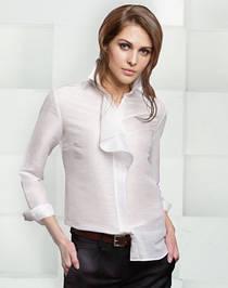 Женские блузки,туники,рубашки норма 42/46
