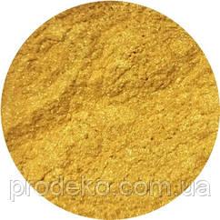 Кандурин золото Food Colours 5г и 10г