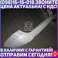 Бампер задний FORD FUSION 06- (пр-во TEMPEST) 023 0186 950