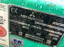 Дизельний навантажувач Mitsubishi Fd25N, 2013 р., 5200 м/ч, триплекс, заг.хід!, фото 3