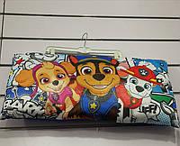Подушка для мальчиков оптом, Disney, 35*70 см, арт. PW164900