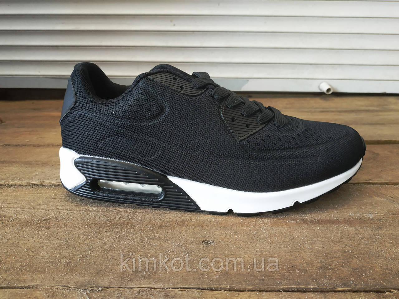 36314c76 Кроссовки мужские Nike Air Max 90 реплика 40 -45 р-р, цена 750 грн ...