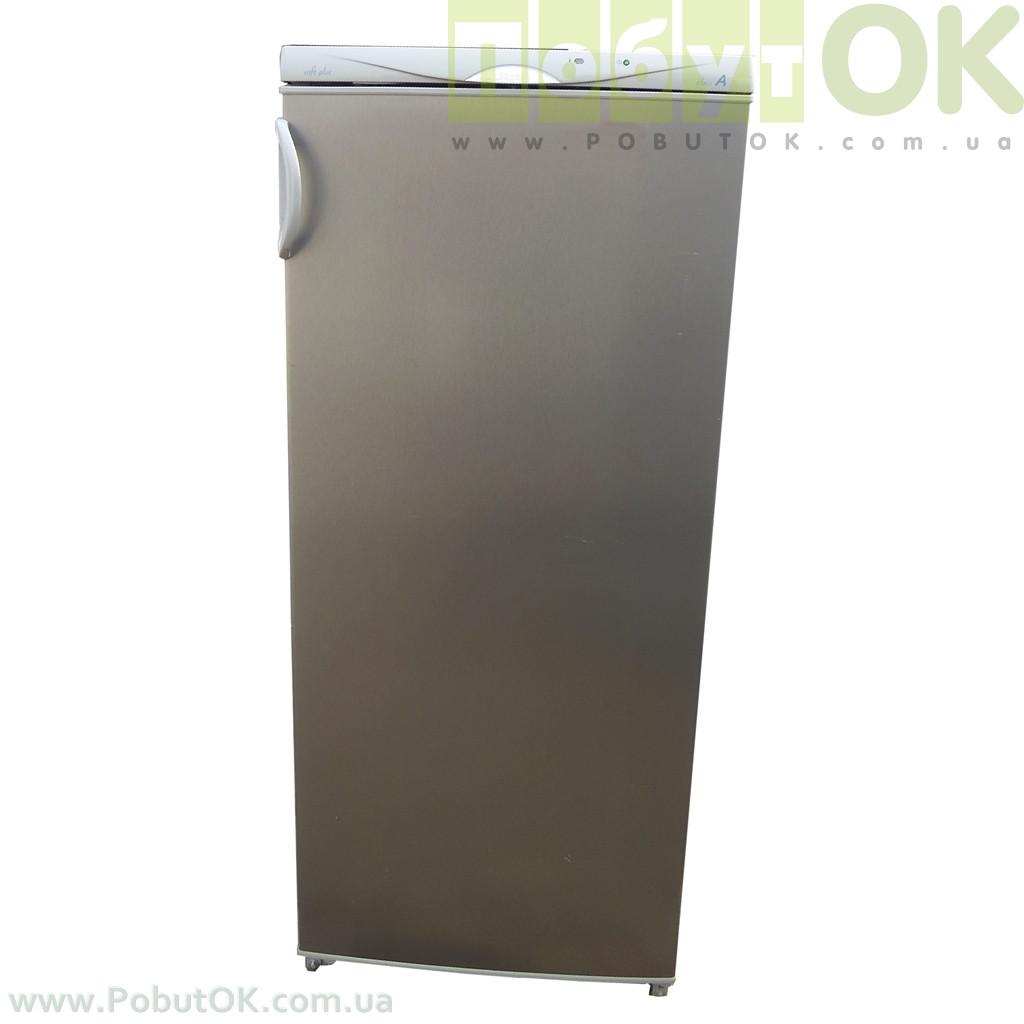 Холодильник EXQUISIT C290 б/у