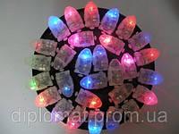 Подсветка для воздушных шаров