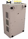 Нормализатор напряжения VN-844Е ПРЕМИУМ 64 (14 кВт, 136-265 В, 63 А), фото 2