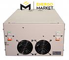Нормализатор напряжения VN-844Е ПРЕМИУМ 64 (14 кВт, 136-265 В, 63 А), фото 3