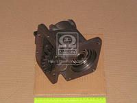 ⭐⭐⭐⭐⭐ Коробка отбора мощности (под НШ-32,короткий шток) ГАЗ 3309,4301 (пр-во Украина) 4509-4202010-10