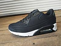Женские кроссовки сетка Nike Air Max  90 36-41 р-р, фото 1