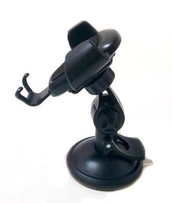 Держатель для телефона в машину Автодержатель на Торпеду, фото 3
