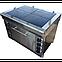 Плита электрическая промышленная ЭПК-2ШБ эталон, фото 4
