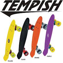 Скейтборд Tempish Buffy