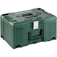 Ящик для инструм. Metabo MetaLoc III 626432000