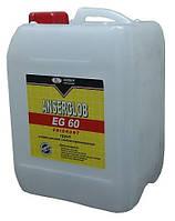 Грунтовка глубокого проникновения Anserglob EG-58, 10л