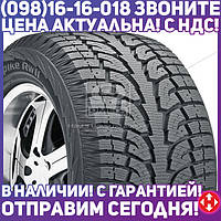 Шина 255/60R17 106T Winter I*Pike RW11 XL (Hankook) 1014118
