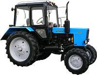 Трактор БЕЛАРУС - 82.1