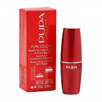 Помада для губ PUPA Volume / палитра B