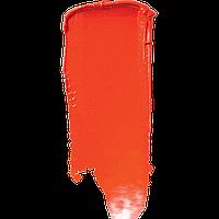 Губна помада Flormar Supershine 502 Emotional orange 4,2 г (2737062)