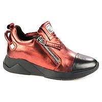 351f0ff52be63d Знижки на туфлі жіночі в Україні. Порівняти ціни, купити споживчі ...