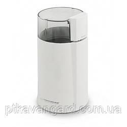 Кофемолка 160 Вт, 50 г Esperanza EKC001W Espresso white