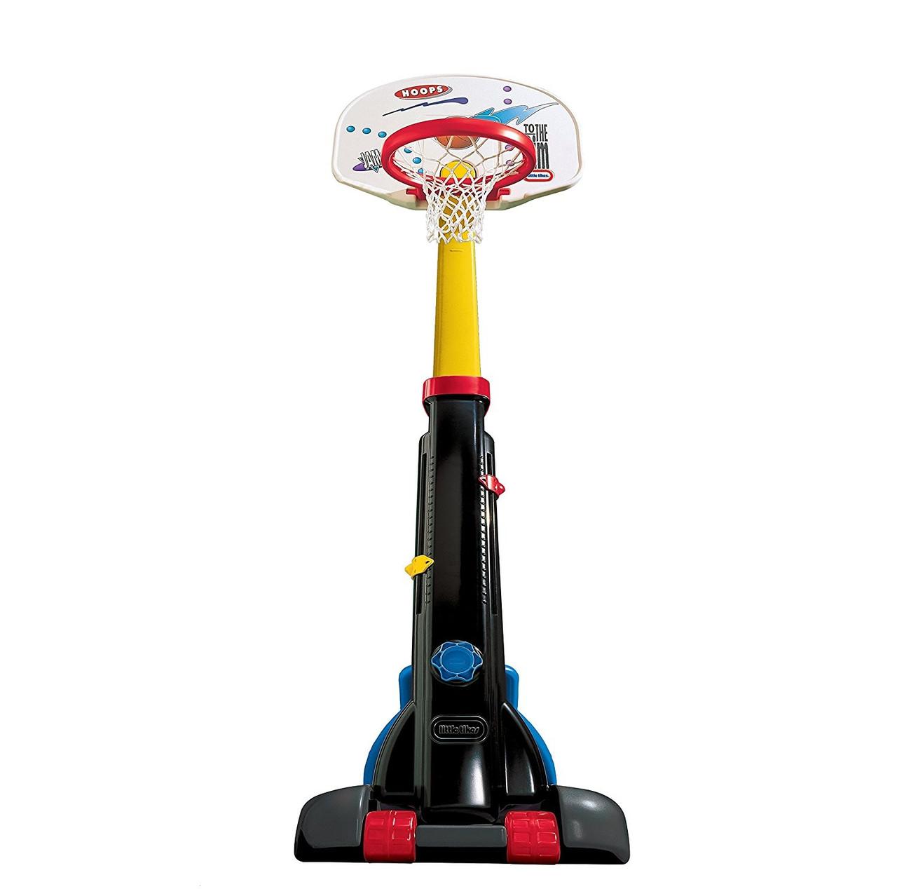 Спортивный набор Little Tikes Баскетбол (4339)
