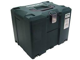 Ящик для инструм. Metabo MetaLoc IV 626433000