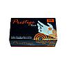 Перчатки латексные опудренные нестерильные Prestige LineXS, 100 шт/уп