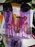 Блендер Shake n Take 3, двойной, фото 2