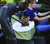 Cумка для животных pet booster seat