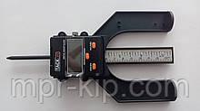 Глибиномір цифровий TACKlife MDG01 0-80 мм/0,1 мм
