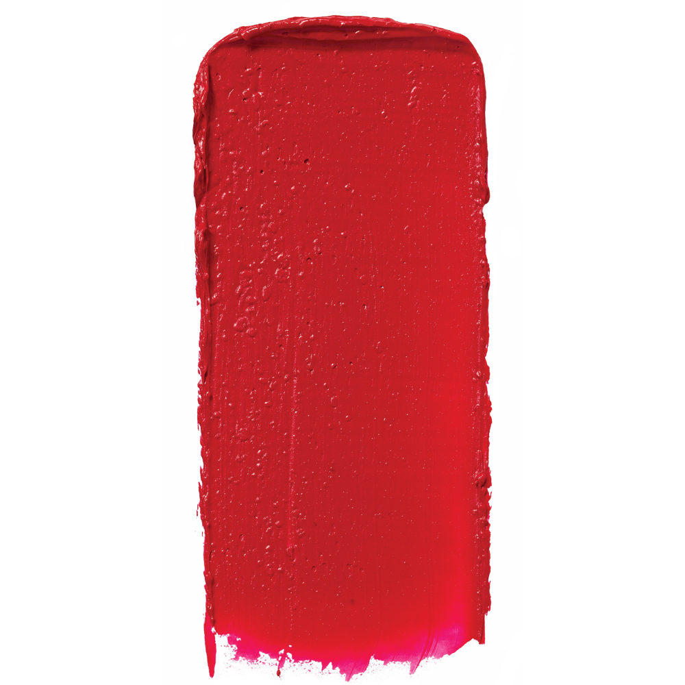 Губна помада Flormar Supershine 510 Red for dating 4,2 г (2737070)