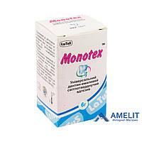 Монотекс (Monotex, Latus), флакон 6г