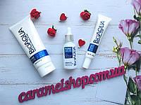 Набор анти-акне для проблемной кожи BIOAQUA Pure Skin Anti Acne 3 в 1 пенка, сыворотка, крем, фото 1