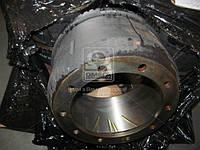 ⭐⭐⭐⭐⭐ Барабан торм. BPW 420x200 (RIDER)  RD 31.288.018.900