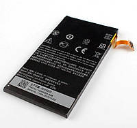 Батарея (акб, аккумулятор) BM59100 для HTC Windows Phone 8S A620e, 1800 mAh, оригинал