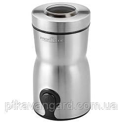 Кофемолка 160 Вт, 60 г Profi Cook PC-KSW 1093